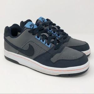 Nike Delta Force Low